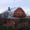 Сдается в аренду дом 2-ком 100 м² деревня Назарьево