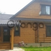 Сдается в аренду дом 2-ком 126 м² Голицыно