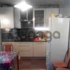 Сдается в аренду дом 4-ком 170 м² Аксиньино