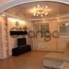 Сдается в аренду дом 5-ком 285 м² Кобяково (Звенигород)