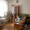 Сдается в аренду дом 4-ком 160 м² Переделкино
