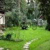 Сдается в аренду дом 6-ком 320 м² Новь, Барвиха