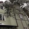 Сдается в аренду дом 3-ком 300 м² Барвиха