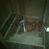 Сдается в аренду дом 2-ком 70 м² Иславское