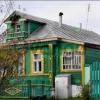 Сдается в аренду дом 2-ком 60 м² голицыно