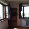 Сдается в аренду дом 6-ком 500 м² Домодедово