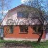Сдается в аренду дом 2-ком 65 м² Жаворонки