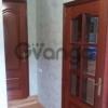 Сдается в аренду дом 2-ком 130 м² СНТ Сушкинская