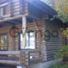 Сдается в аренду дом 4-ком 200 м² деревня Захарово
