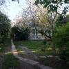 Сдается в аренду дом 3-ком 83 м² Иславское