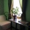 Сдается в аренду дом 2-ком 45 м² Мамоново