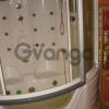Сдается в аренду дом 6-ком 200 м² Иваньево