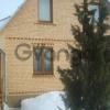 Сдается в аренду дом 3-ком 150 м² с. Знаменское