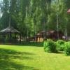 Сдается в аренду дом 6-ком 331 м² поселок Володарского