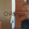 Сдается в аренду дом 3-ком 70 м² микрорайон Барыбино