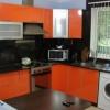 Сдается в аренду дом 3-ком 34 м² село Домодедово