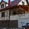 Сдается в аренду дом 6-ком 250 м² Салют