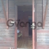 Сдается в аренду дом 3-ком 120 м² д. Подушкино