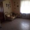 Сдается в аренду дом 4-ком 270 м² Немчиновка