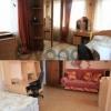 Сдается в аренду дом 6-ком 230 м² деревня Молоденово