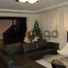 Сдается в аренду дом 5-ком 350 м² Савино