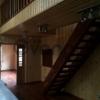 Сдается в аренду дом 4-ком 200 м² Жаворонки
