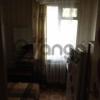 Сдается в аренду дом 3-ком 65 м² Домодедово