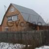 Сдается в аренду дом 5-ком 125 м² Домодедово