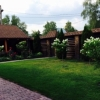Сдается в аренду дом 6-ком 250 м² Видное