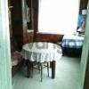 Сдается в аренду дом 4-ком 78 м² Востряково