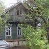 Сдается в аренду дом 4-ком 70 м² Востряково