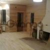 Сдается в аренду дом 6-ком 385 м² Домодедово