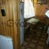 Сдается в аренду дом 2-ком 50 м² Домодедово