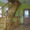Сдается в аренду дом 6-ком 400 м² д.Истомиха( г. Домодедово)