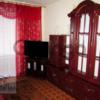 3 комнатная квартира в тихой местности города, район летного училища