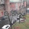 Сдается в аренду квартира 2-ком 65 м² Мартеновская,д.32 , метро Перово