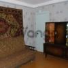 Сдается в аренду квартира 2-ком 46 м² 2-й Осоавиахимовский,д.10А