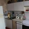 Сдается в аренду квартира 1-ком 42 м² Белая дача,д.18