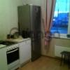 Сдается в аренду квартира 2-ком 46 м² Рязанский,д.50, метро Рязанский проспект