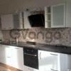 Сдается в аренду квартира 1-ком 44 м² Барыкина,д.8