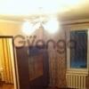 Сдается в аренду квартира 2-ком 46 м² Николая Химушина,д.5к2, метро Бульвар Рокоссовского