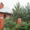 Сдается в аренду дом 2-ком 80 м² Овчинкино