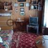 Сдается в аренду дом 6-ком 150 м² Домодедово
