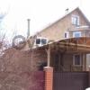 Сдается в аренду дом 5-ком 280 м² Дурниха