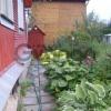 Сдается в аренду дом 2-ком 80 м² Домодедово