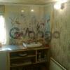 Сдается в аренду дом 2-ком 30 м² Видное