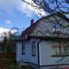 Сдается в аренду дом 4-ком 150 м² Барыбино