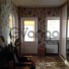 Сдается в аренду дом 6-ком 160 м² Орлово