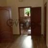 Сдается в аренду дом 5-ком 370 м² Малаховка п.