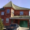 Продается дом 6-ком 340 м² квартал Клязьма